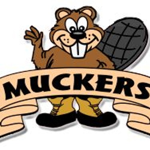 Muckmouth's avatar
