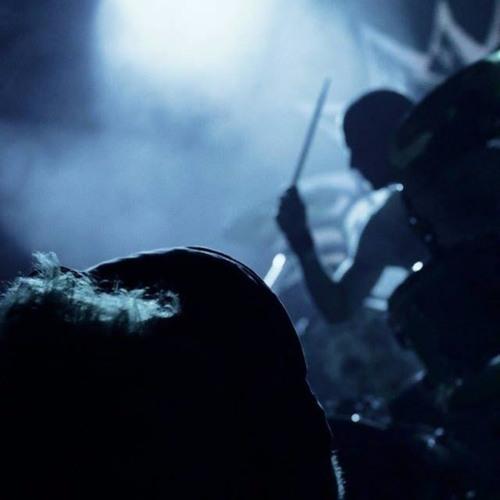 Avalanche Grunge's avatar