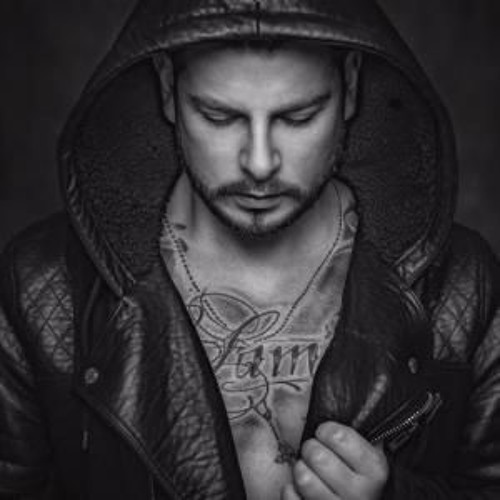 Karsten-Xander's avatar