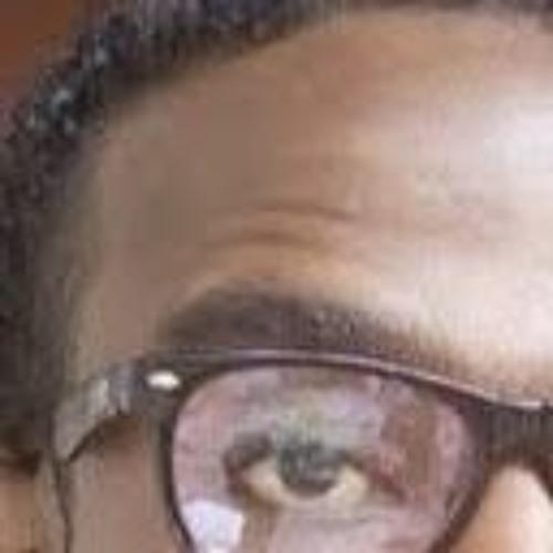 belay tesfaye's avatar