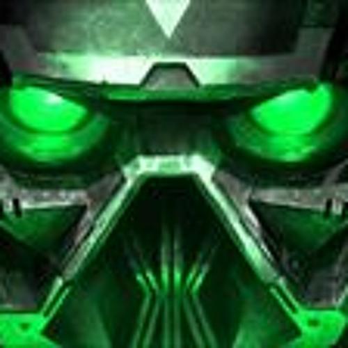 Mayday Emil's avatar