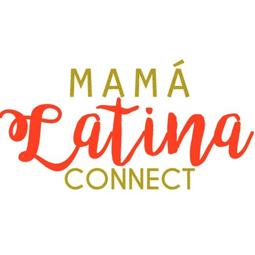 Mamá Latina Connect's avatar
