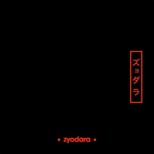 Zyodara's avatar