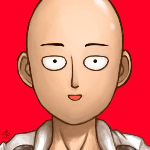 Wunder Lich's avatar