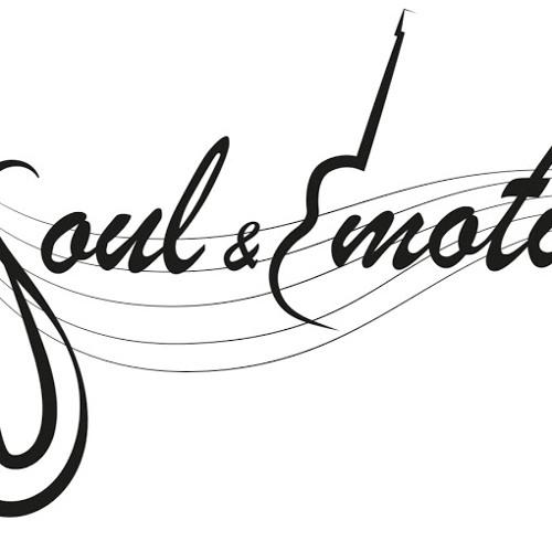 Soul &Emotion's avatar