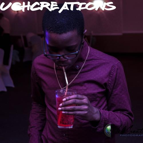 UchCreations's avatar