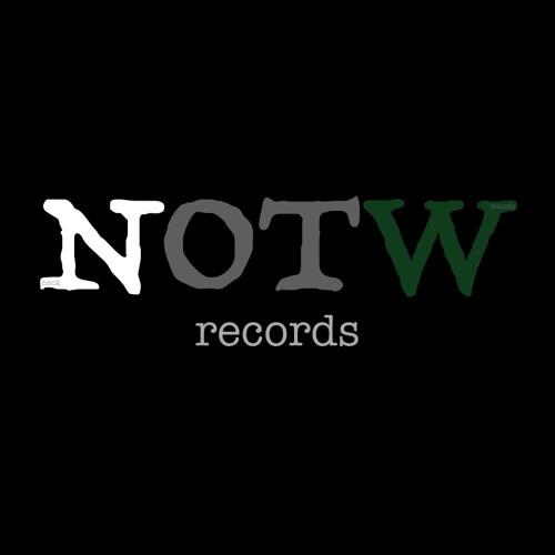 NOTW Records's avatar