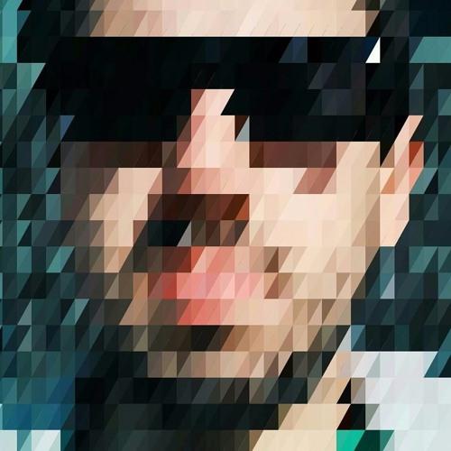 Brajan Džoganović's avatar