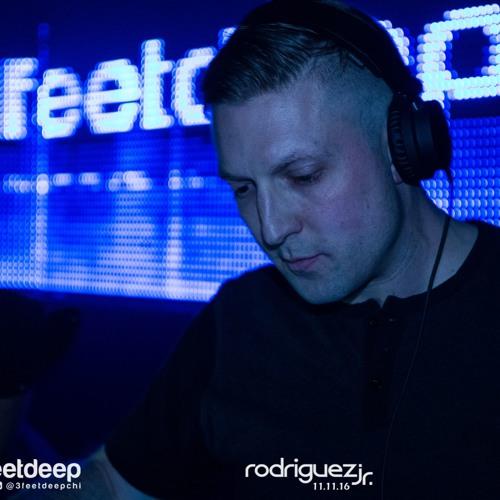 Zimmer Audio's avatar