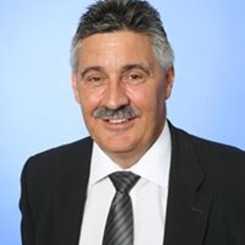 Philippe Dayen's avatar