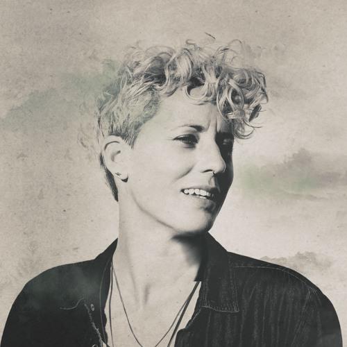 Heidi Marie Vestrheim's avatar