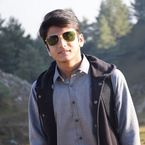 user38647566's avatar
