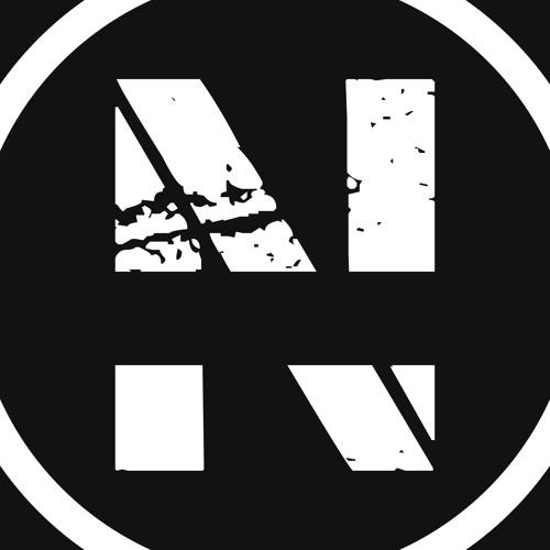 Nevershire's avatar