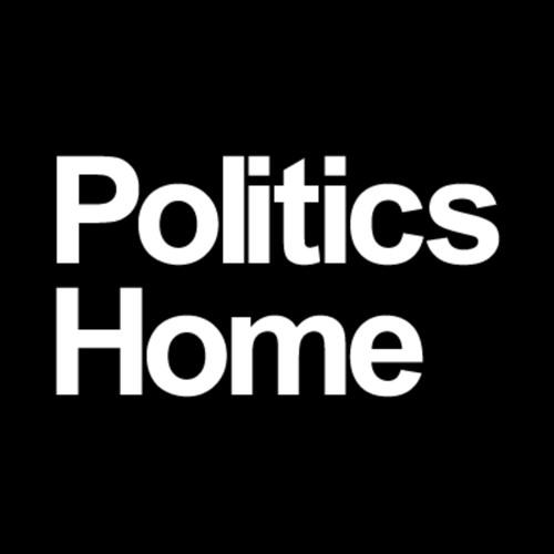 PoliticsHome Podcast's avatar