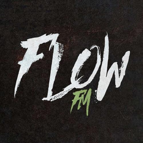THE FLOW FM's avatar