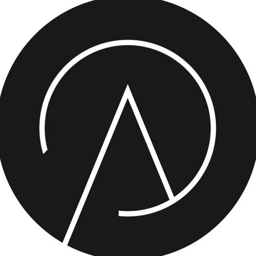 ARJUNAMUSIC RECORDS's avatar