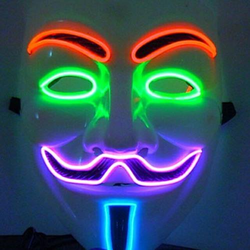 anton090806's avatar