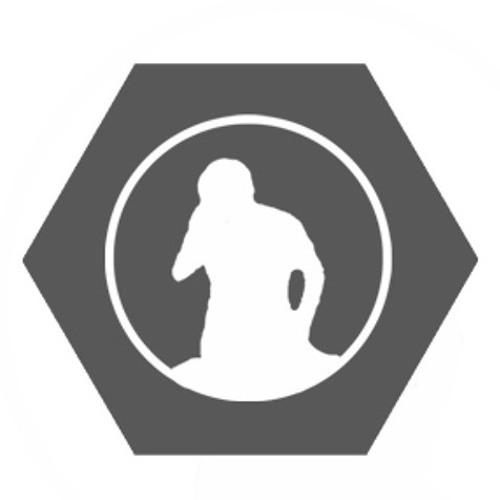 Dj L's avatar