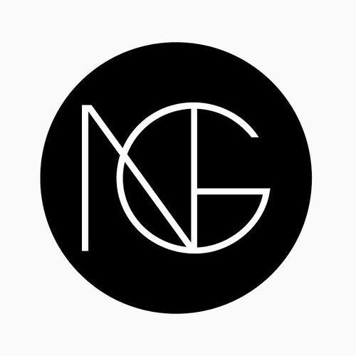 NEVERGRASS RECORDS's avatar