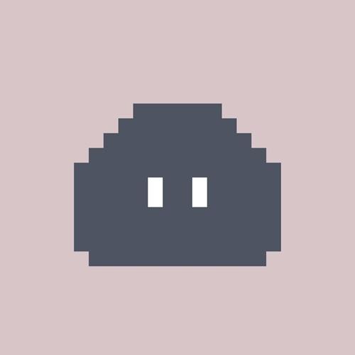 momen's avatar
