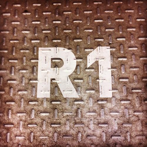 R.one*Namsen?*'s avatar