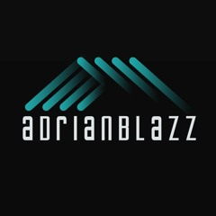 Adrian Blazz