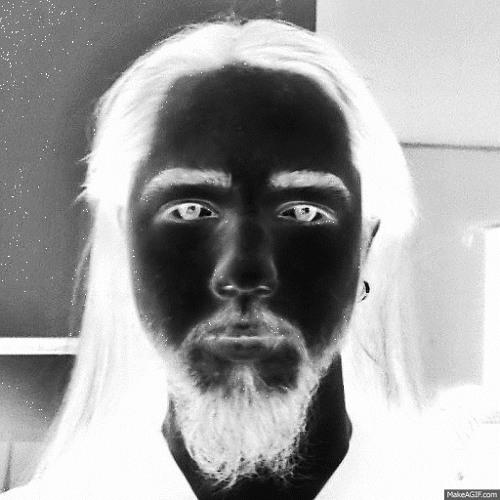 SdrawkcaB Ray's avatar