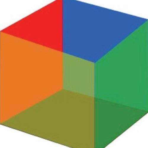 Block Music Group's avatar