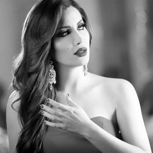 Nesreen Tafesh's avatar