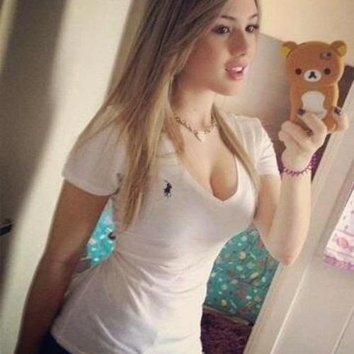 estefania peralta's avatar