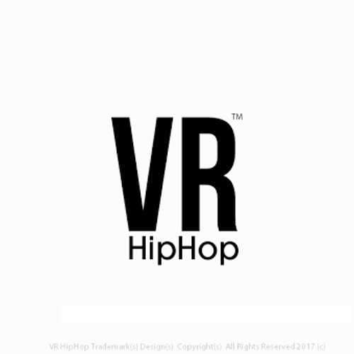 VR HipHop's avatar