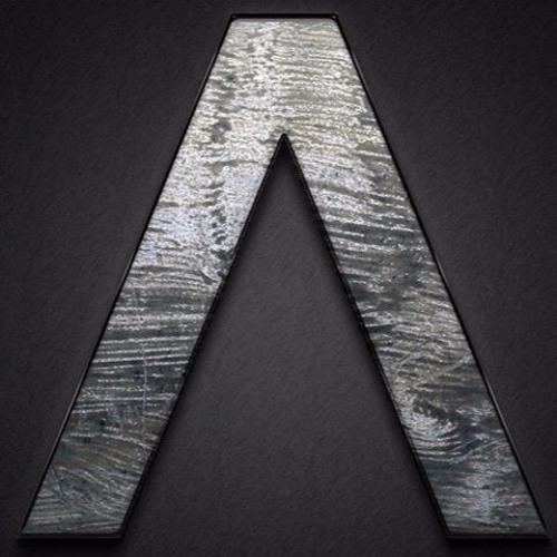 Silver Masterrs's avatar