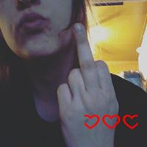Paige Gentry's avatar