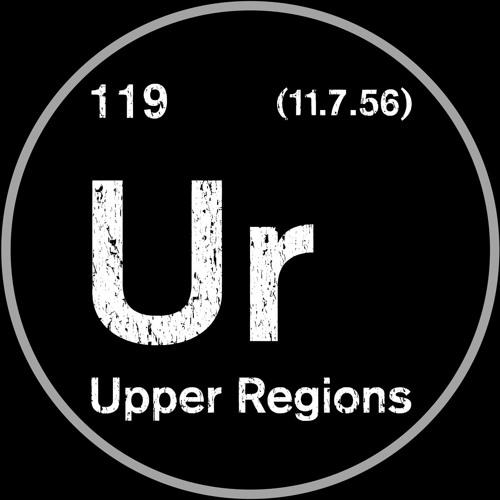 Upper Regions's avatar