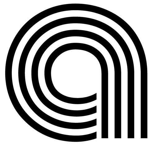Analysgruppen's avatar