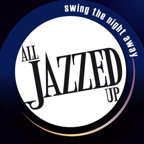 All Jazzed Up's avatar