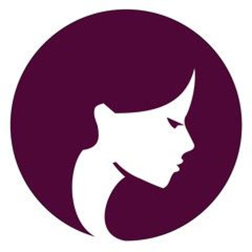 MERA RANNG | मेरा रंग's avatar