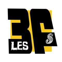 #Les3Fs