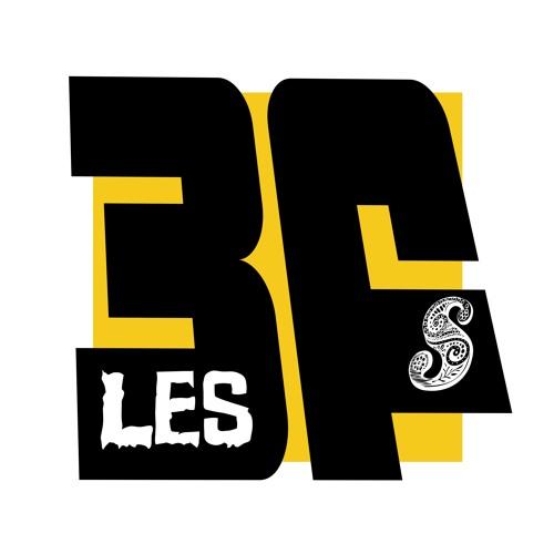 #Les3Fs's avatar
