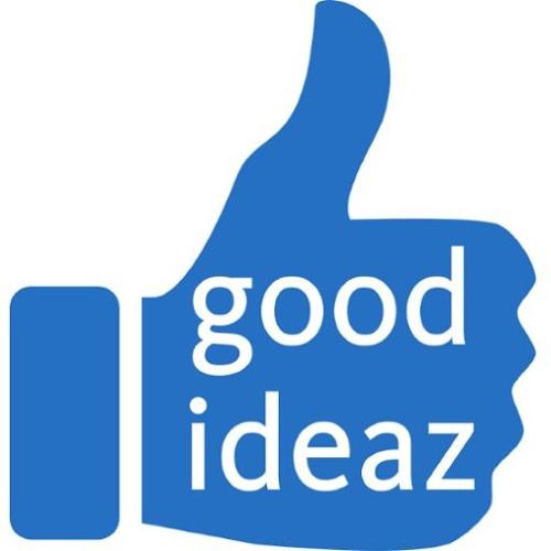 Good Ideaz's avatar
