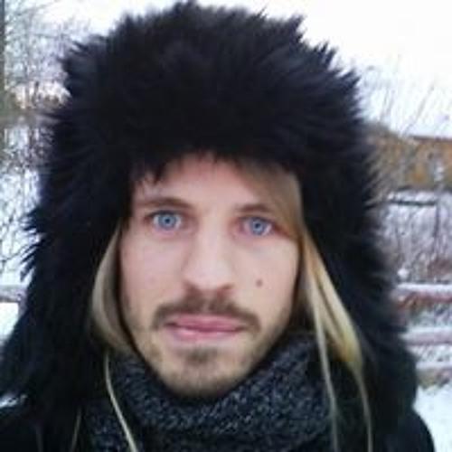 Daniel Nordlander's avatar