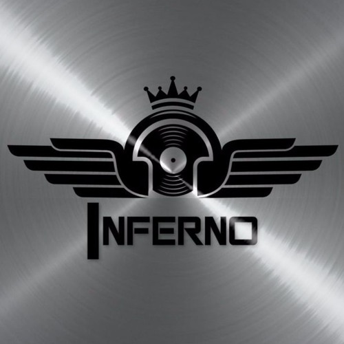 Inferno Music Site's avatar