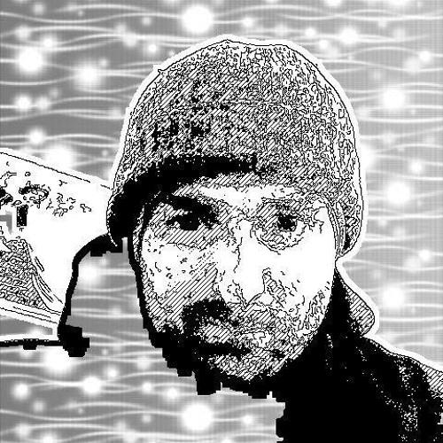 Milver's avatar