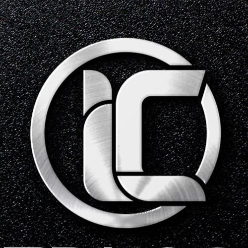 INDUSTRI CONNECT's avatar
