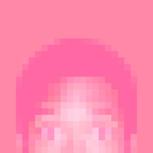 🌼🌺🐞💖 sylcmyk 🌹🐛🌸🐌's avatar