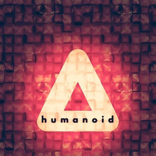 Humanoid's avatar