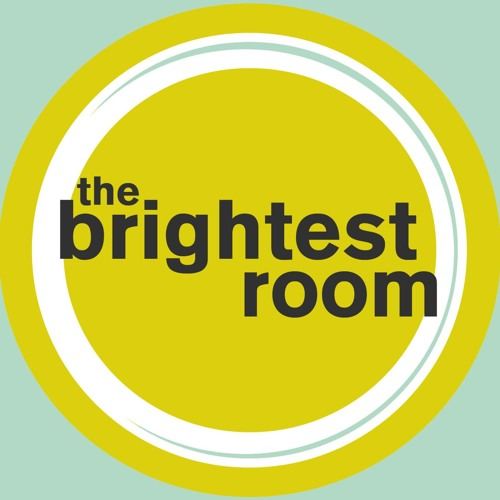 the brightest room's avatar