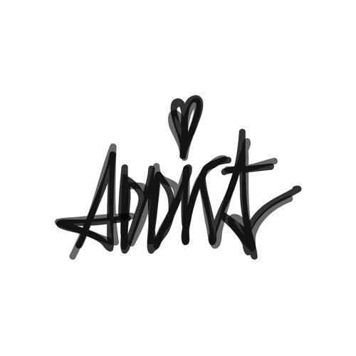 ADDICT Radio Show's avatar