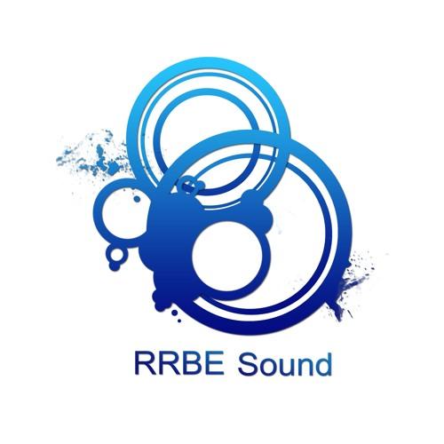 RRBE Sound's avatar