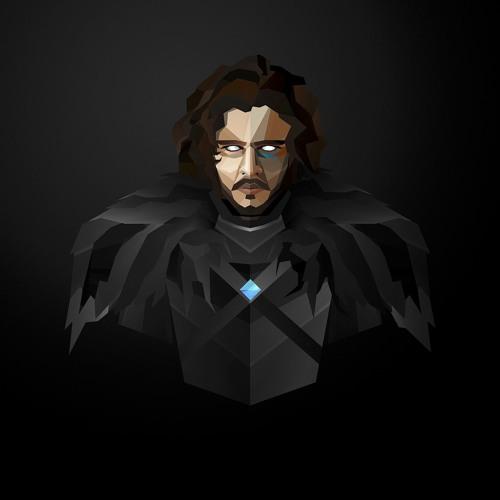13YR07's avatar